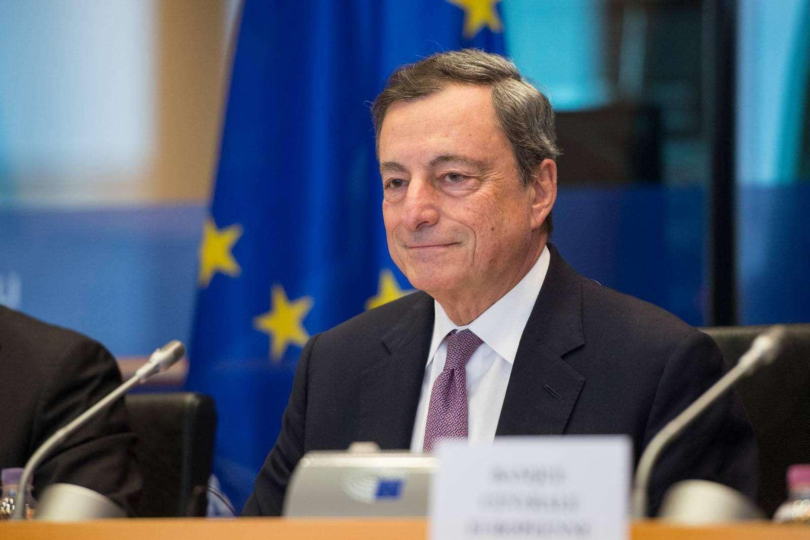 Recovery Plan: Draghi si appresta a firmare con i sindacati un patto per l'innovazione della PA