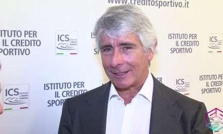 Credito Sportivo: Al via una nuova linea di prodotti per finanziare la cultura